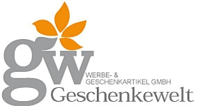 Geschenkewelt Logo