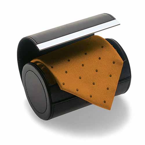 Krawattenbox Giorgio