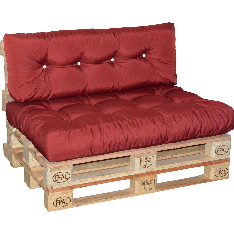 willkommen bei der geschenkewelt werbe. Black Bedroom Furniture Sets. Home Design Ideas