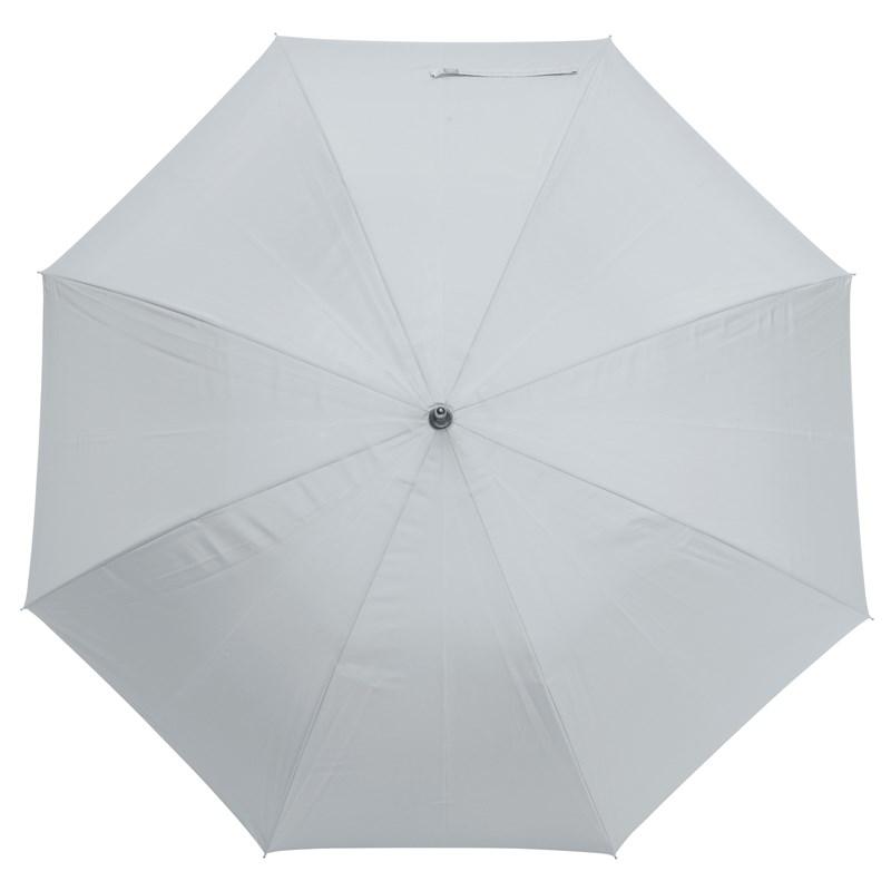 Golfschirm Regenschirm Reflective