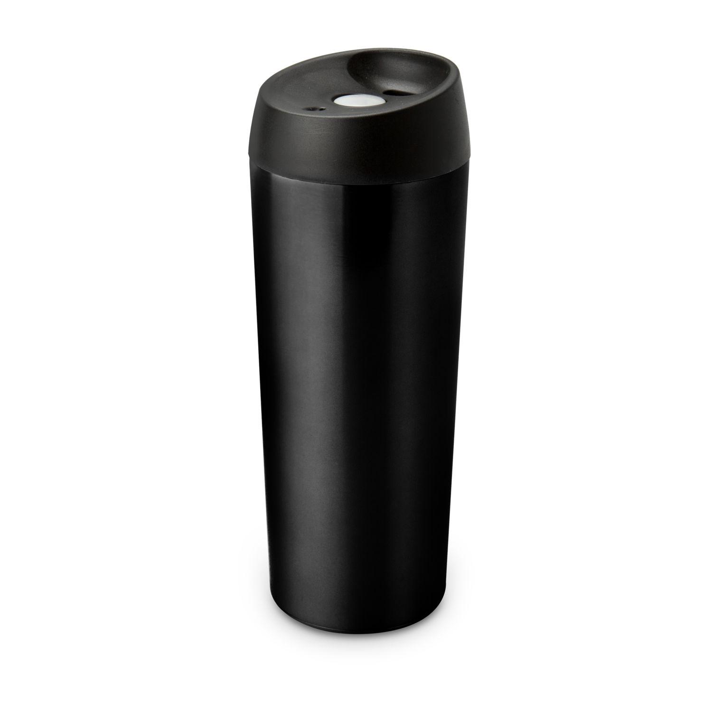 Isolierbecher Recta 500 ml
