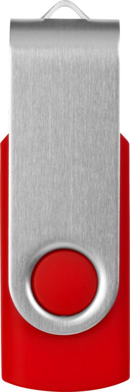 USB Stick 8 GB mit Logo oder Schriftzug
