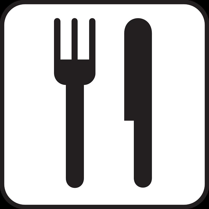 Werbeartikel Paket für Gastronomie