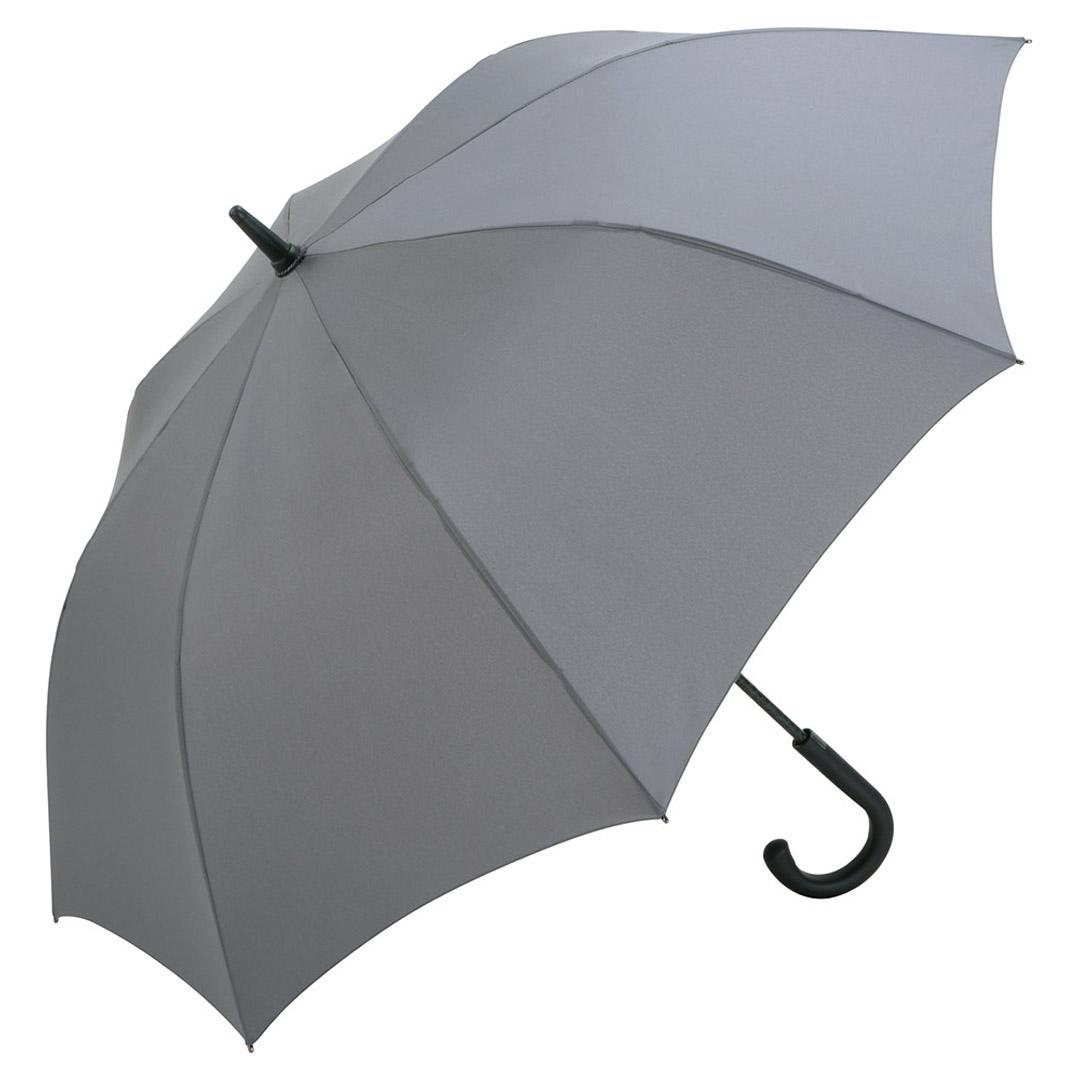 Regenschirm WIndfighter mit Logo oder Schriftzug