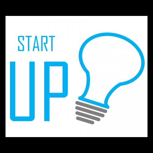 Werbeartikel Paket für Start Up und kleine Unternehmen EPU